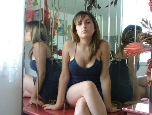 suche einen mann fürs bett erotikanzeigen